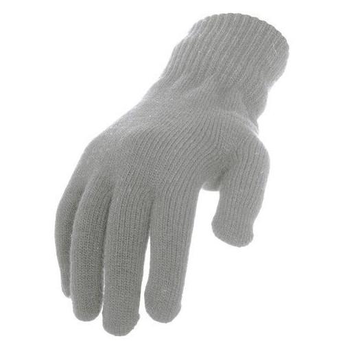 Urban Classics rukavice