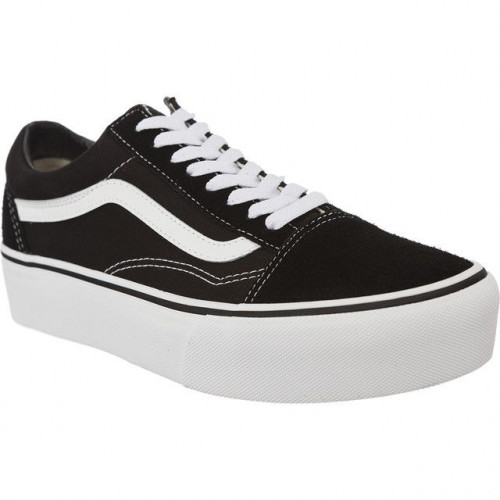 Vans OLD SKOOL PLATFOR Y28