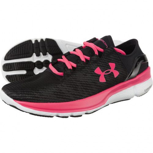 Under Armour W Speedform Conquer RF 962