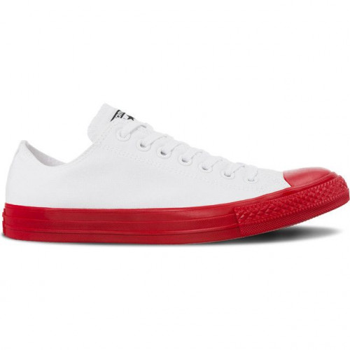 Converse 156776 Chuck Taylor All Star