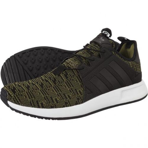 Adidas X PLR 048