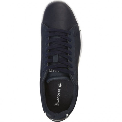 Lacoste Carnaby BL 1 003