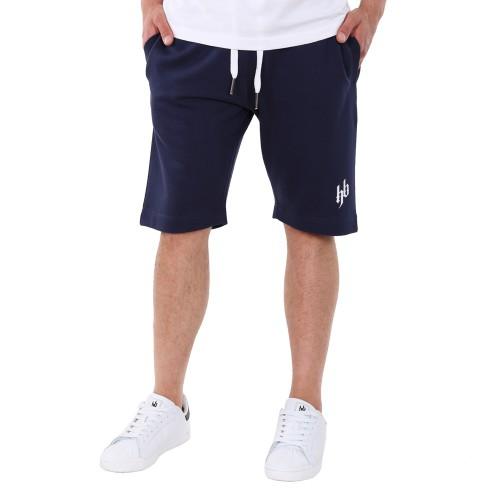 Hoodboyz Sweat Shorts