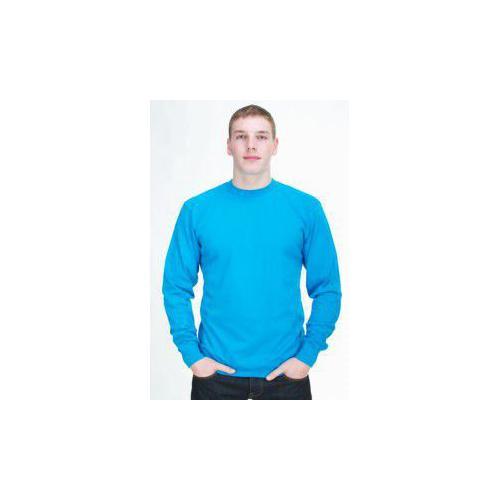 Hoodboyz tričko