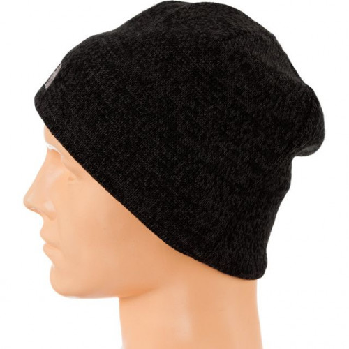 The North Face Jim Beanie KS7