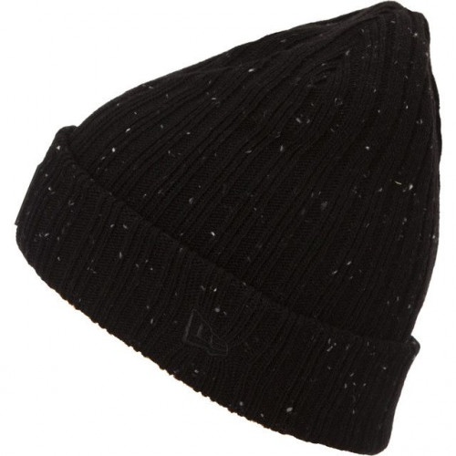 New Era Flecked Suede Cuff 354