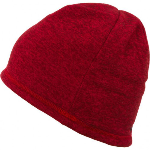 Under Armour  Men's Elements 2.0 Beanie 603