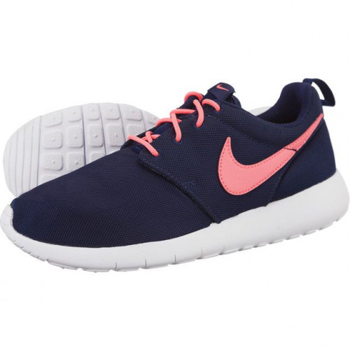 Nike Roshe One GS 411